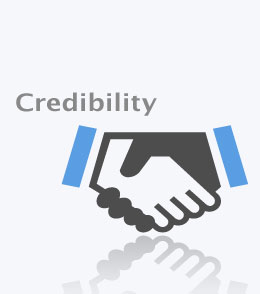 credibility-v1