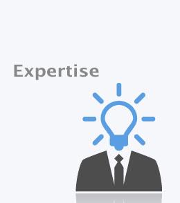 expertise-v2