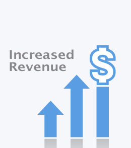 increased-revenue-v1