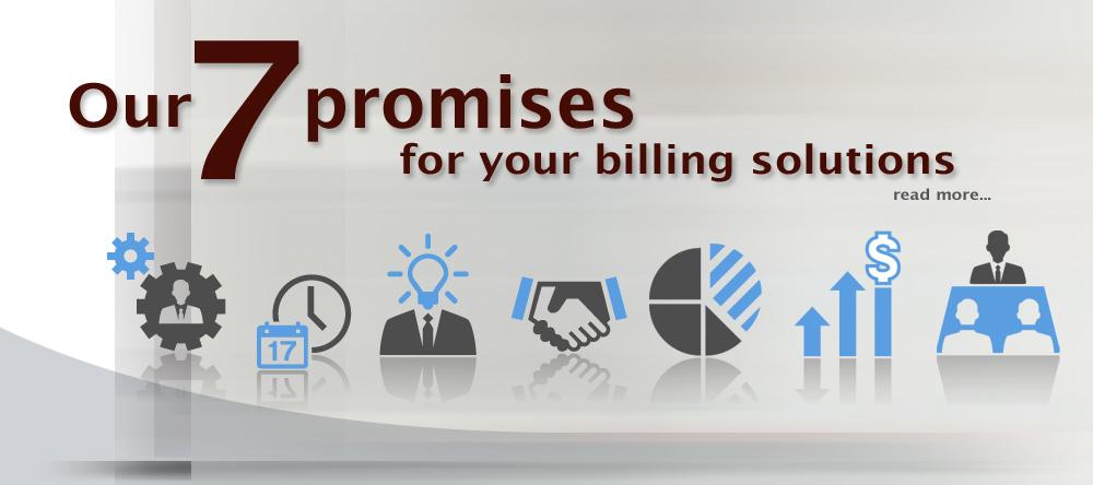 slide-7-promises