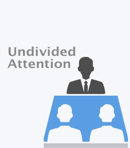 undivided-attention-v1
